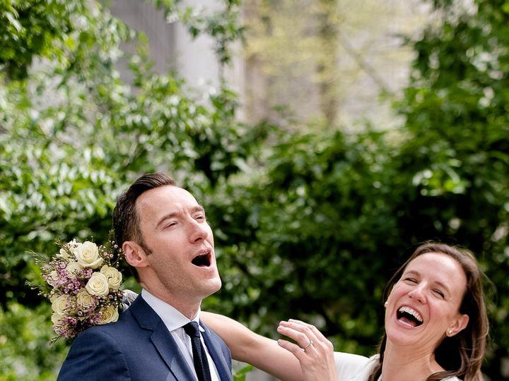 Tmx Dscf1992 51 1043323 1564720540 Newark, NJ wedding videography