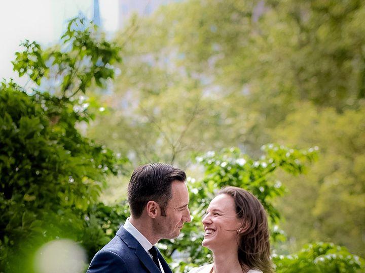Tmx Dscf1999 51 1043323 1564720539 Newark, NJ wedding videography