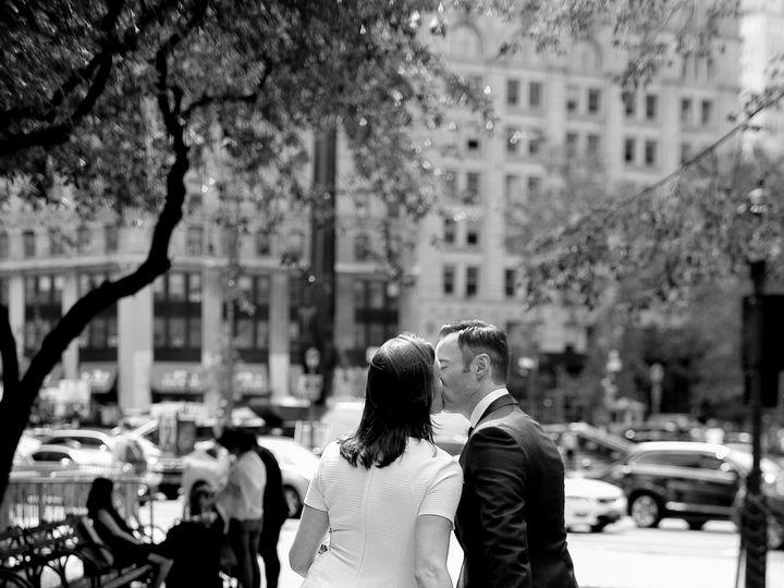Tmx Dscf2012 51 1043323 1564720540 Newark, NJ wedding videography