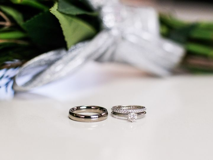 Tmx Dscf2172 51 1043323 1564720543 Newark, NJ wedding videography