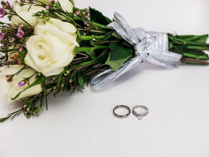 Tmx Dscf2173 51 1043323 1564720544 Newark, NJ wedding videography