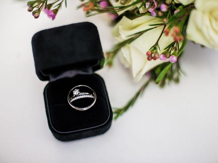 Tmx Dscf2177 51 1043323 1564720547 Newark, NJ wedding videography