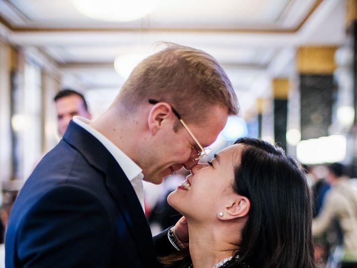 Tmx Dscf2206 51 1043323 1564720552 Newark, NJ wedding videography