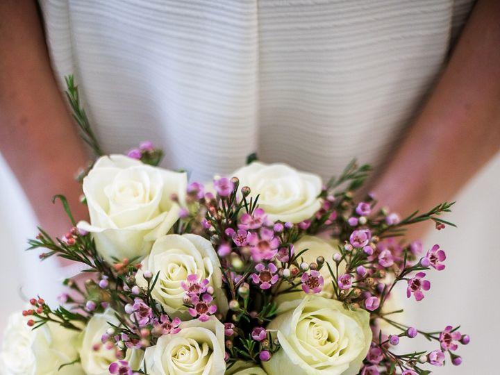 Tmx Dscf2210 51 1043323 1564720552 Newark, NJ wedding videography