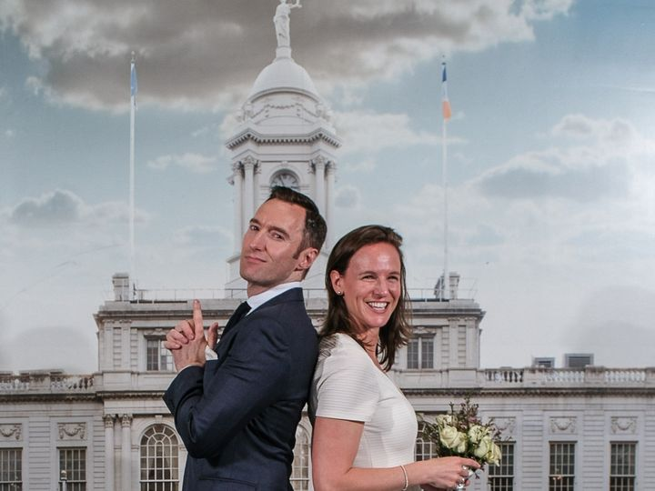Tmx Dscf2433 51 1043323 1564720552 Newark, NJ wedding videography