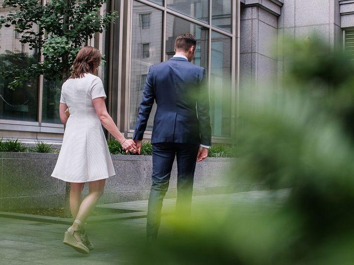 Tmx Dscf2475 51 1043323 1564720558 Newark, NJ wedding videography
