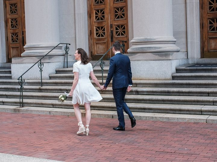 Tmx Dscf2487 51 1043323 1564720552 Newark, NJ wedding videography