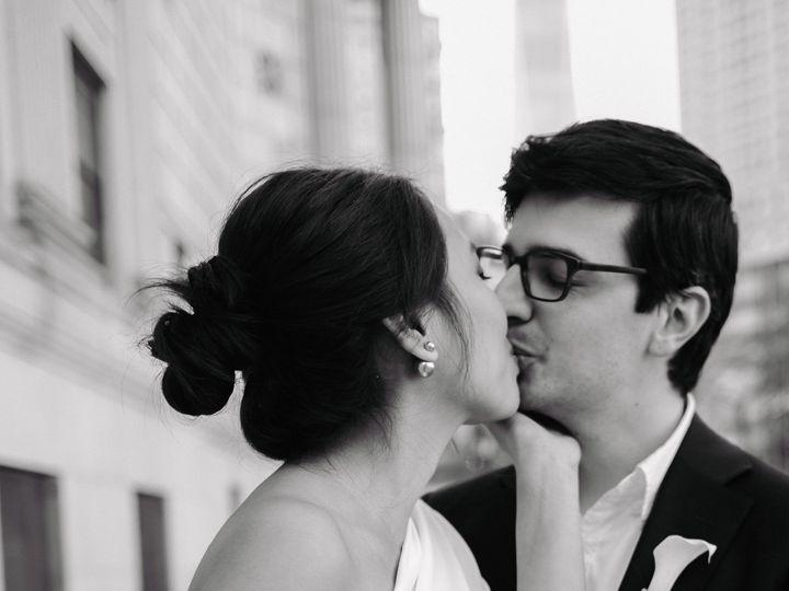 Tmx Dscf4644 51 1043323 1564720462 Newark, NJ wedding videography