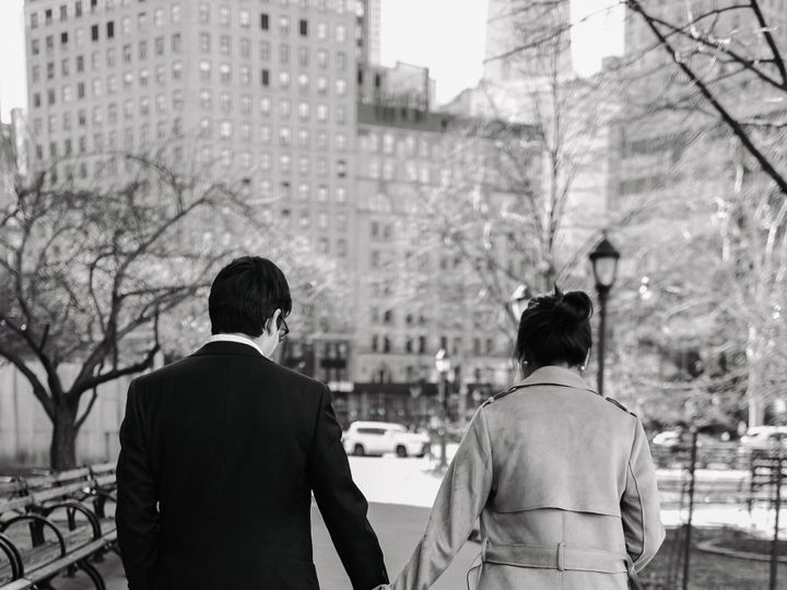 Tmx Dscf4658 51 1043323 1564720461 Newark, NJ wedding videography