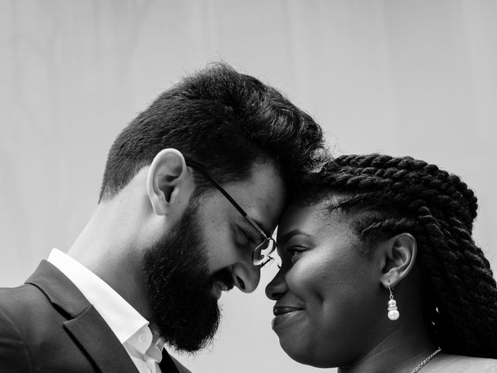 Tmx Dscf8320 51 1043323 1564720101 Newark, NJ wedding videography