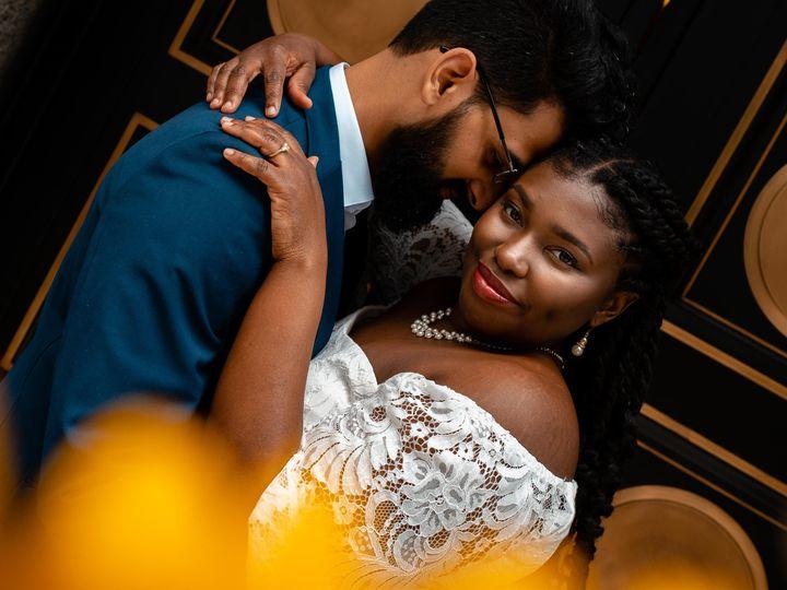 Tmx Dscf8419 51 1043323 1564720113 Newark, NJ wedding videography
