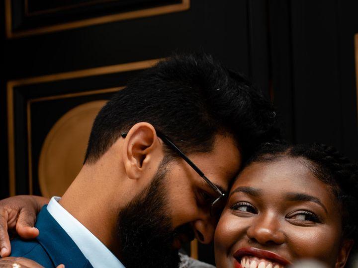Tmx Dscf8424 51 1043323 1564720119 Newark, NJ wedding videography