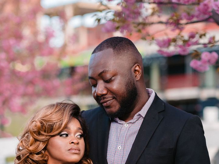 Tmx Dscf9450 51 1043323 1564720449 Newark, NJ wedding videography