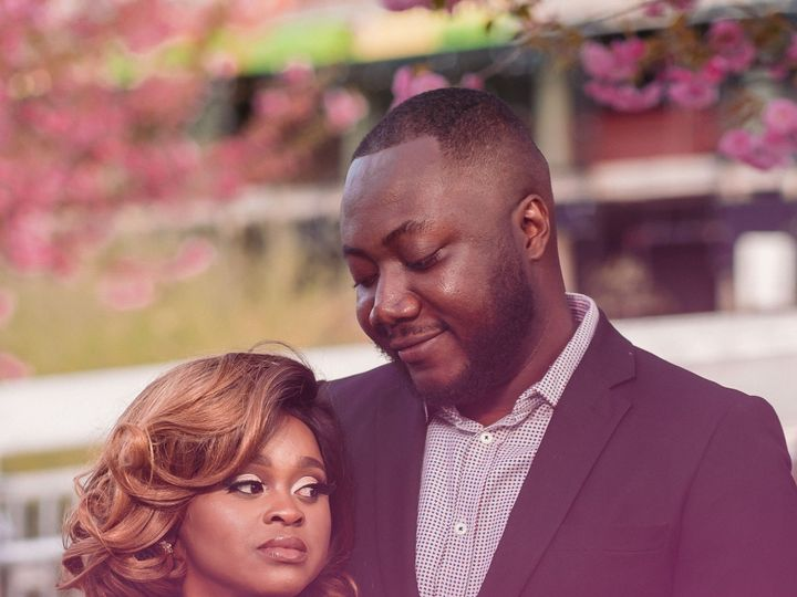 Tmx Dscf9454 51 1043323 1564720454 Newark, NJ wedding videography