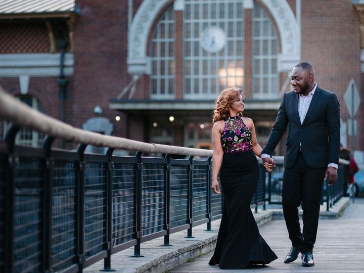 Tmx Dscf9504 51 1043323 1564720466 Newark, NJ wedding videography