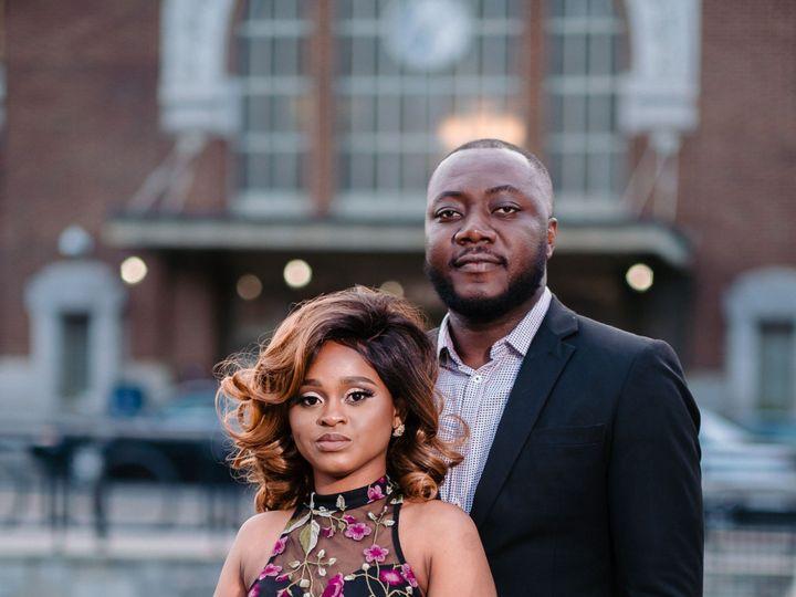 Tmx Dscf9542 51 1043323 1564720468 Newark, NJ wedding videography