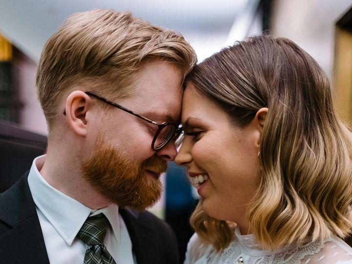 Tmx Dscf9629 Copy 51 1043323 1564720458 Newark, NJ wedding videography