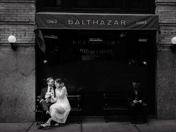 Tmx Dscf9787 Copy 51 1043323 1564720470 Newark, NJ wedding videography