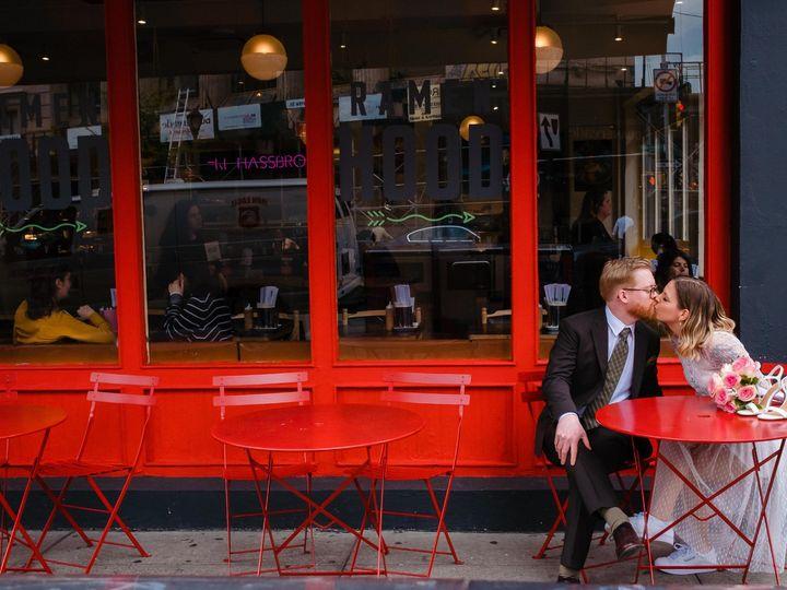 Tmx Dscf9929 Copy 51 1043323 1564720475 Newark, NJ wedding videography