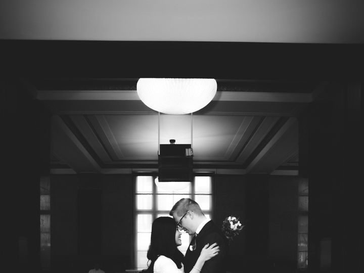 Tmx Untitled 123 Of 268 51 1043323 1564720920 Newark, NJ wedding videography