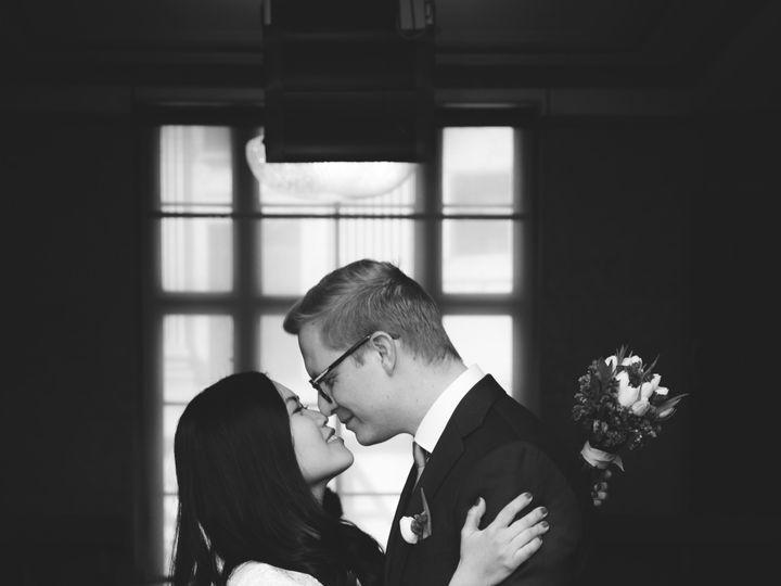Tmx Untitled 125 Of 268 51 1043323 1564720920 Newark, NJ wedding videography