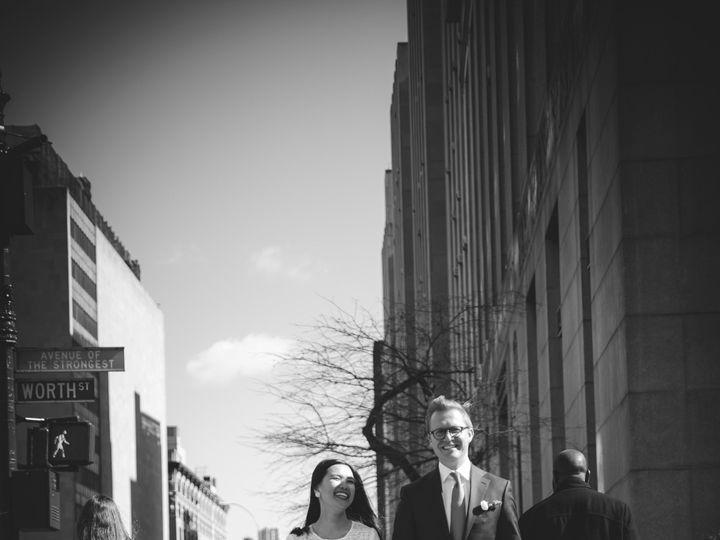 Tmx Untitled 227 Of 268 51 1043323 1564720922 Newark, NJ wedding videography