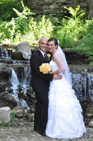 BridalShow0028