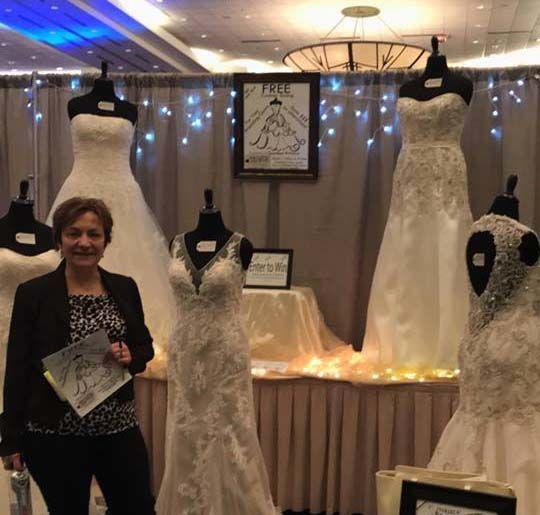Bridal Essentials In Body Essentials Llc Dress Attire Shawano