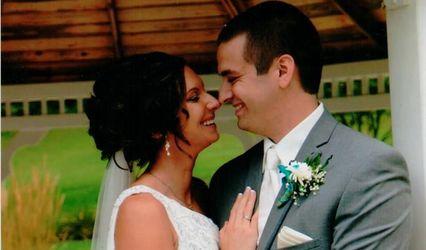 Bridal Essentials in Body Essentials, llc