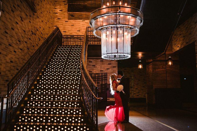 The Cosmopolitan of Las Vegas - Venue - Las Vegas, NV - WeddingWire