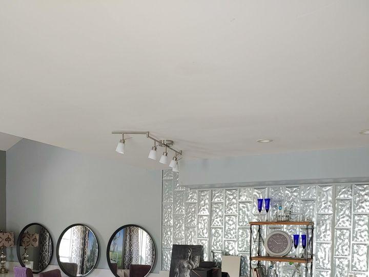Tmx Brides Dressing Room 3 51 1953323 158644430591587 Sorrento, FL wedding venue
