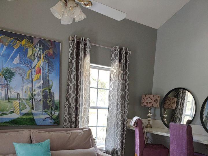 Tmx Brides Dressing Room 51 1953323 158644428438572 Sorrento, FL wedding venue