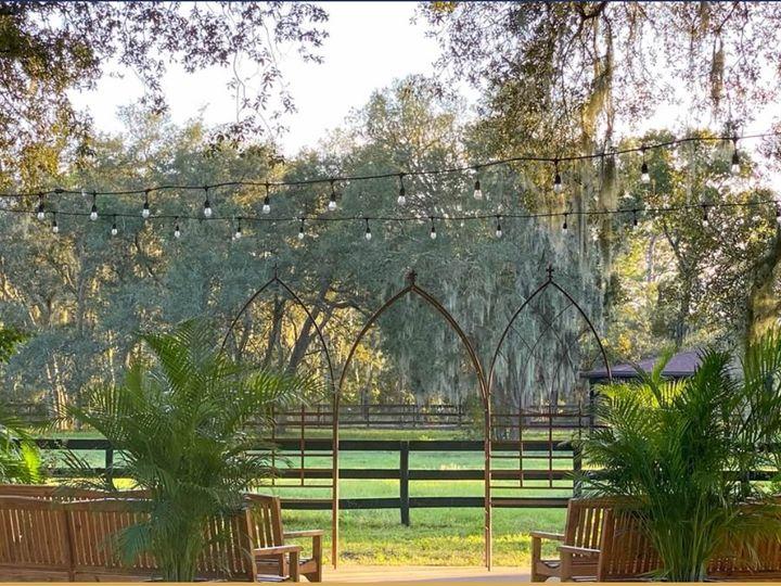 Tmx Lawn 51 1953323 158568681649527 Sorrento, FL wedding venue