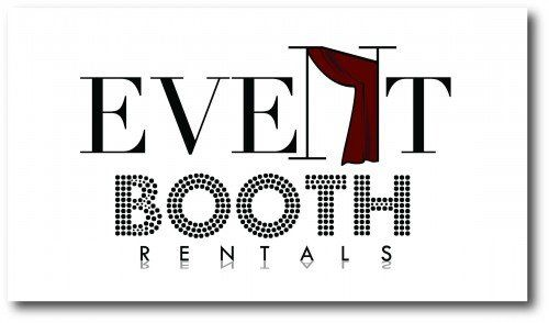 Event Booth Rentals - Premiere Photo Booths