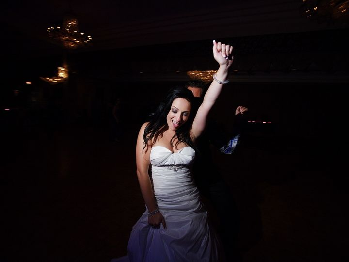 Tmx 1435152409575 Anthonys Pier 9 Wedding 124 Cedar Grove, NJ wedding videography