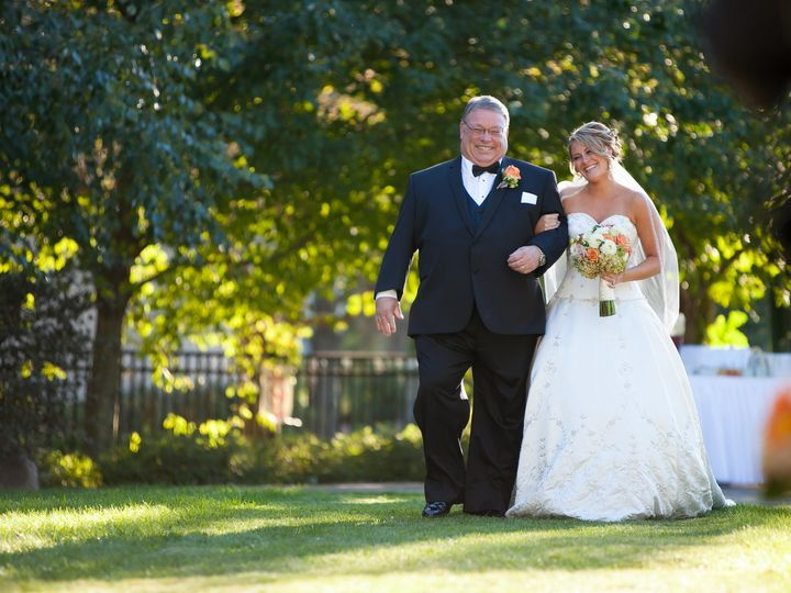 Tmx 1435152515237 Preakness Hills Country Club 29 Cedar Grove, NJ wedding videography