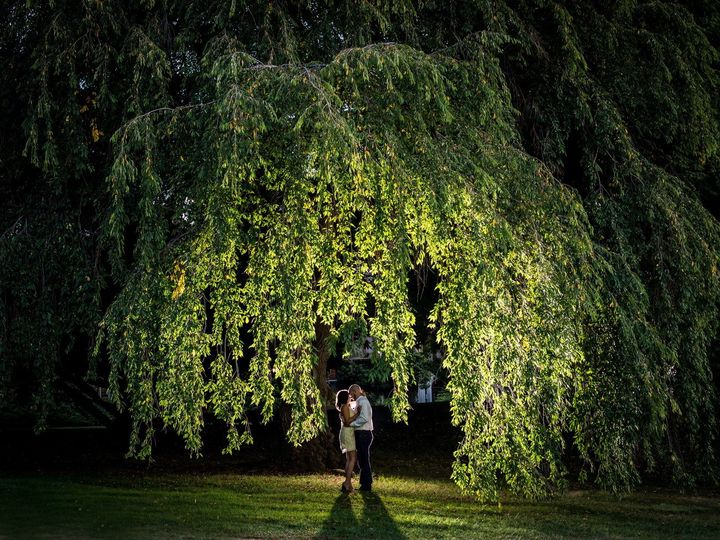 Tmx 1435152522338 Skylands Manor Engagement Photography 10 Cedar Grove, NJ wedding videography