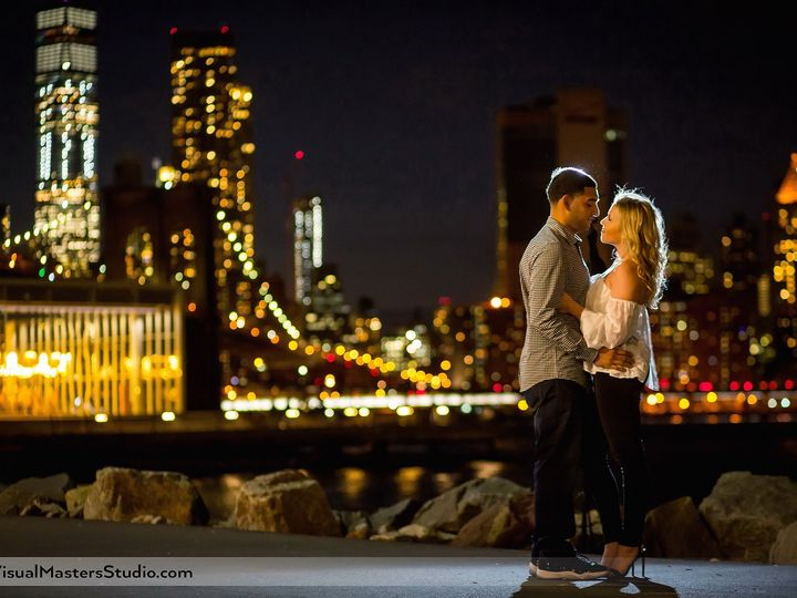 Tmx Brooklyn Engagement Session 51 683323 Cedar Grove, NJ wedding videography
