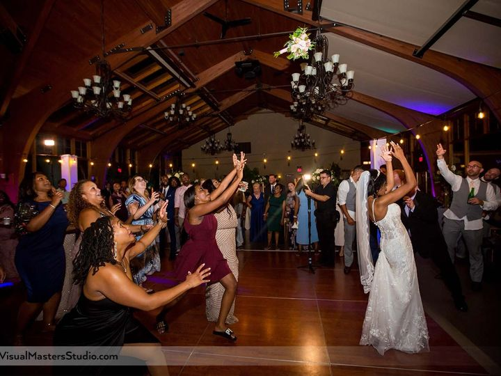 Tmx Conservatory Sussex County Ethnic Wedding 51 683323 158897296116567 Cedar Grove, NJ wedding videography