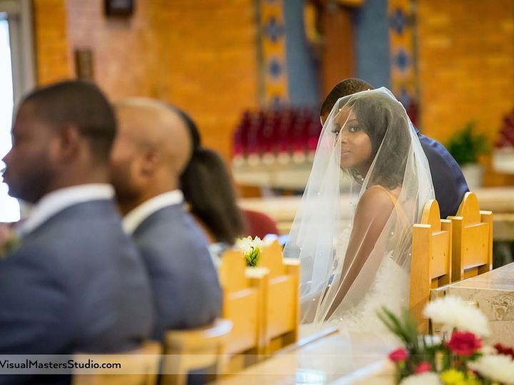 Tmx Ebony Bride 51 683323 158897714057418 Cedar Grove, NJ wedding videography
