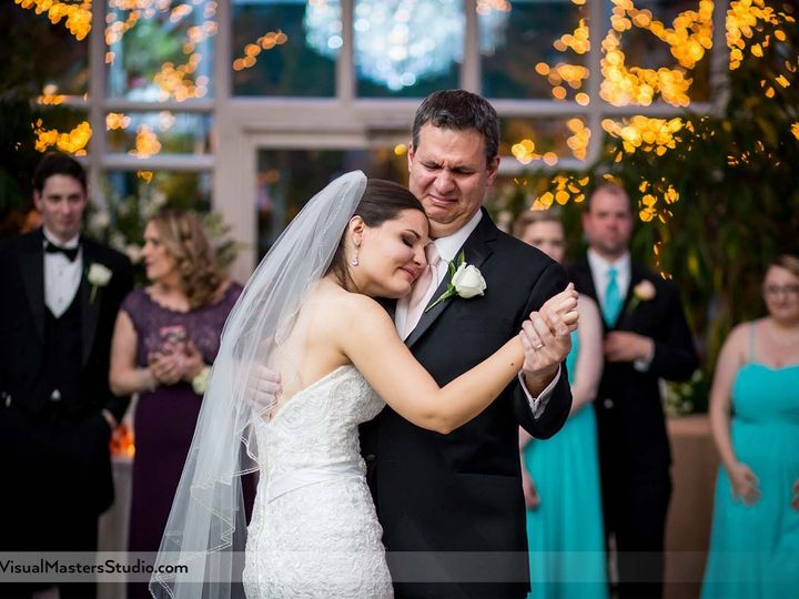 Tmx Emotional Father Daughter Wedding Dance 51 683323 158897318445028 Cedar Grove, NJ wedding videography