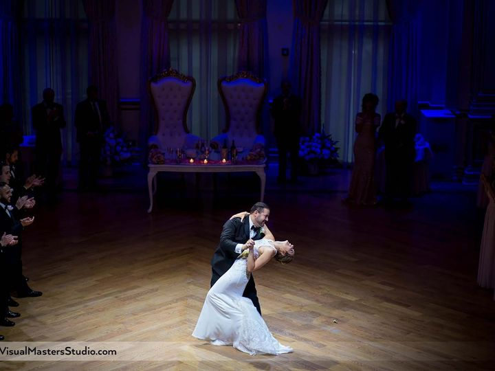 Tmx First Dance The Tides Estate North Haledon 51 683323 158897241399729 Cedar Grove, NJ wedding videography