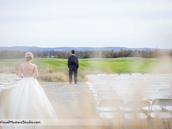 Tmx First Look At The Architects Golf Club 51 683323 158923104324264 Cedar Grove, NJ wedding videography