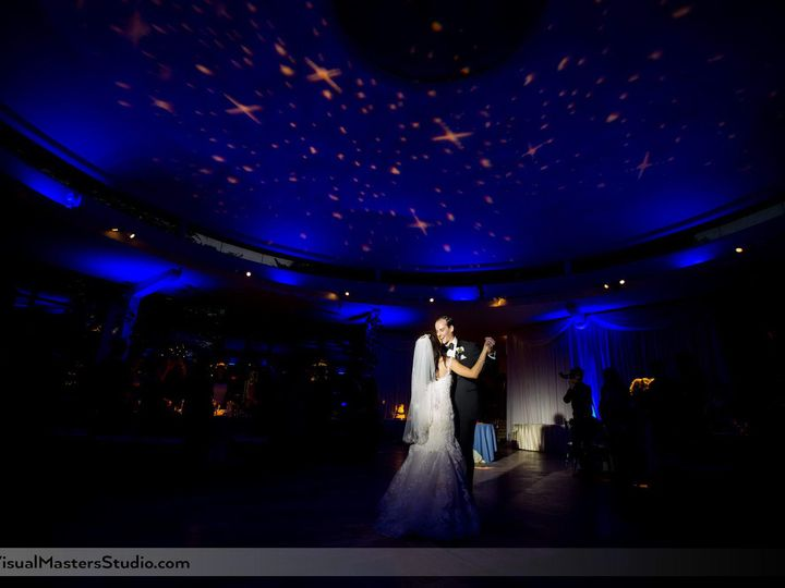 Tmx Jasna Polana 51 683323 Cedar Grove, NJ wedding videography