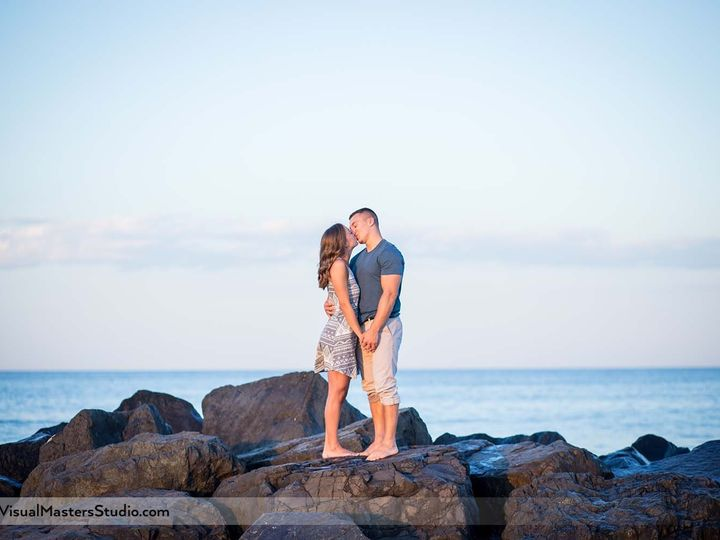 Tmx Jersey Shore Beach Engagement 51 683323 158896573236753 Cedar Grove, NJ wedding videography