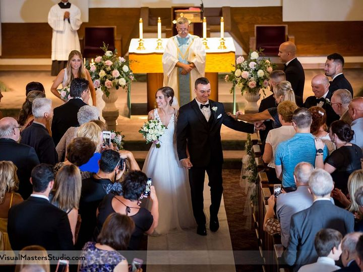 Tmx New Jersey Church Ceremony 51 683323 158897475783901 Cedar Grove, NJ wedding videography