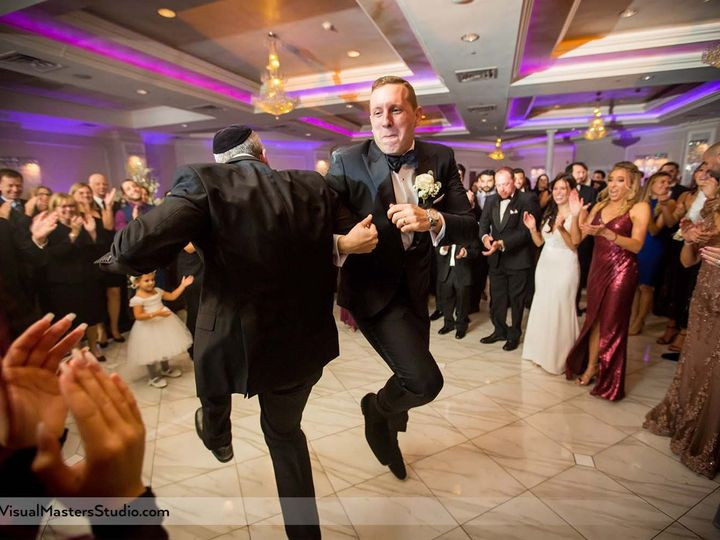 Tmx North Jersey Jewish Wedding Photography 51 683323 158896989480009 Cedar Grove, NJ wedding videography