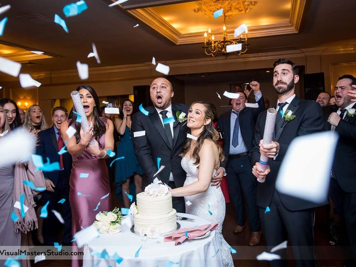 Tmx Ramsey Golf Country Club Wedding Reception 51 683323 158895284013092 Cedar Grove, NJ wedding videography