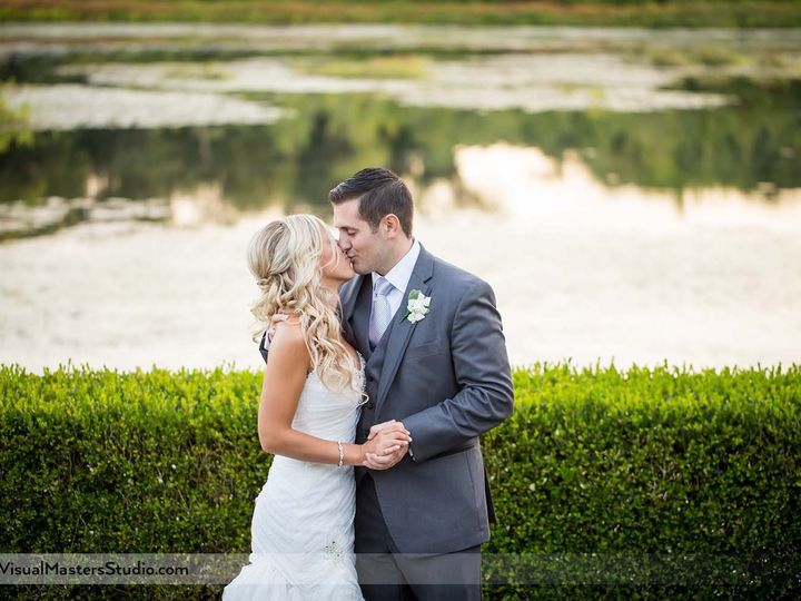 Tmx Sunset At The Mill Lakeside Manor 51 683323 158922942455538 Cedar Grove, NJ wedding videography