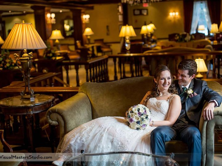 Tmx The Madison Hotel Bride And Groom 51 683323 158897351243759 Cedar Grove, NJ wedding videography